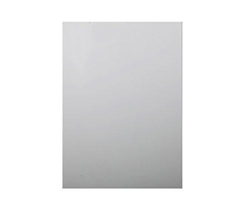 west-foam-board-a1-5mm-single-sheet-color-white