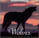 Sounds of the Earth: Wolves