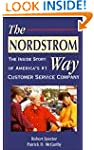 The Nordstrom Way: The Inside Story o...