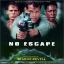 No Escape (1994 Film)