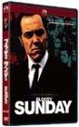 ブラディ・サンデー スペシャル・エディション [DVD]