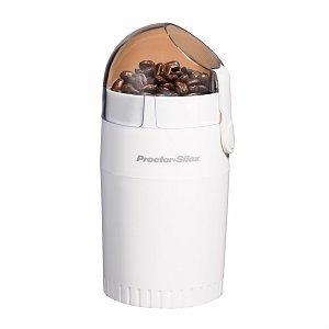 Proctor Silex Fresh Grind Coffee Grinder #E160b, Garden, Lawn, Maintenance