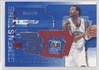 Tracy McGrady #94 499 Orlando Magic (Basketball Card) 2003-04 Upper Deck Triple... by Upper Deck Triple Dimensions