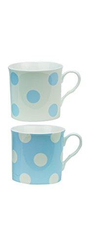 heath-mccabe-countess-duo-fine-china-mugs-pack-of-2-blue