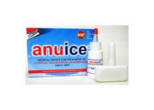Anuice - FDA Approved Medical Device for Hemorrhoid Treatment
