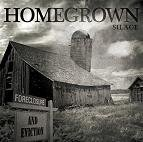 Homegrown: Foreclosure and Eviction by N/A (0100-01-01)