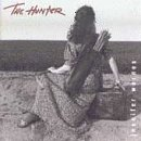 The Hunter (Audio Cassette)
