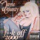 Fuck-Off-2000