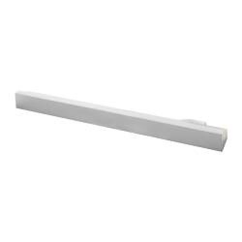 ikea inreda cabinet shelf light cabinet lighting ikea