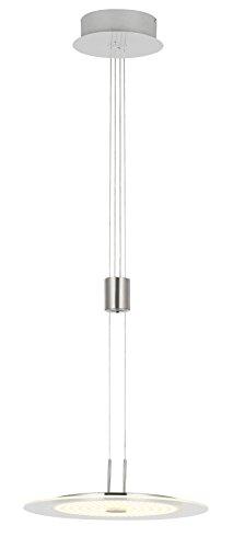 wofi-pendelleuchte-1-flammig-serie-roma-1-x-led-216-w-durchmesser-35-cm-abhangung-150-cm-kelvin-3000