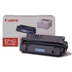 CANON EP-62 トナーカートリッジ CRG-EP62