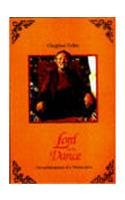 Lord of the Dance: Autobiography of a Tibetan Lama