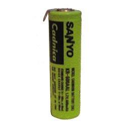nicd battery fix torrent