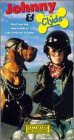 echange, troc Johnny & Clyde [VHS] [Import USA]