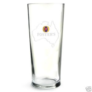 fosters-pint-glasses-map-of-australia-feature-ce-568ml-20oz-set-of-2-2-beer-mats