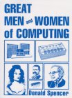 Great Men and Women of Computing