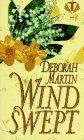 Image of Windswept