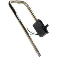 Sundance/Jacuzzi Heater Assembly 6500-402 Low-Flow 5.5KW