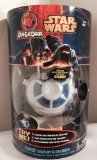 Dagedar Star Wars Droid Decoder