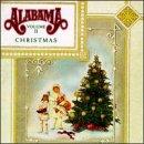 ALABAMA - Christmas Volume II - Zortam Music