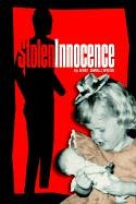 Innocence volé