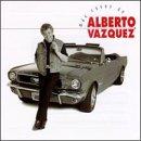 Alberto Vazquez - MAS COSAS DE ALBERTO VAZQUEZ - Lyrics2You