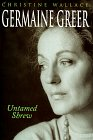 Germaine Greer (1860661203) by Wallace, Christine