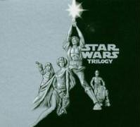 John Williams - The Star Wars Trilogy (Special Edition) - Zortam Music