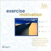 Exercise Motivation (Love Tapes)