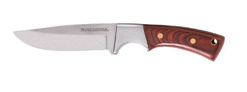 winchester-22-41340-cuchillo-de-hoja-fija-mango-de-madera