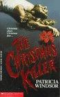 Christmas Killer (Point)