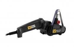 Work Sharp Knife & Tool Sharpener-3Pack