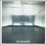 7 Series Sampler: Hoobastank