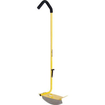 homelite 13 inch electric trimmer manual