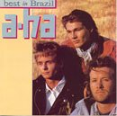 A-Ha - Best Of A-Ha & Alphaville (UK Import) - Zortam Music