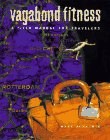 vagabond-fitness-a-field-manual-for-travelers