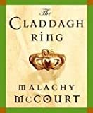 The Claddagh Ring (Running Press Miniature Editions) (0762417080) by McCourt, Malachy