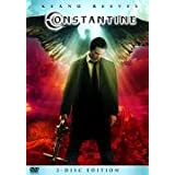 Constantine (2 DVDs)von &#34;Keanu Reeves&#34;