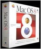 This item last updated: Nov 01, 2010