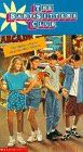 The Baby-Sitters Club: The Baby-Sitters and the Boy Sitters [VHS] (Baby Boys Movie)