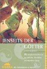 Jenseits der Götter (3442710979) by Blofeld, John