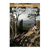 Lonely Planet Bushwalking in Australia ~ John Chapman