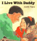 img - for I Live with Daddy book / textbook / text book