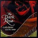 echange, troc Celia Briar - The Dark Ose