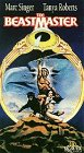Beastmaster [VHS]