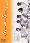 Summer Snow(2) [DVD]