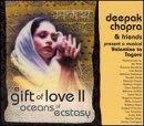 echange, troc Deepak Chopra - Gift of Love 2