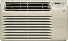 Ge 497106 Ge Room Air Conditioner 10K Btu 230V Built-In Low-Mount