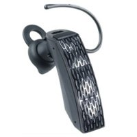 Military Bluetooth Headset