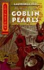 The Case of the Goblin Pearls (Chinatown) (0060244445) by Yep, Laurence